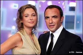 Sandrine Quétier et Nikos Aliagas présentent une émission de reportages, quelle est-elle ?