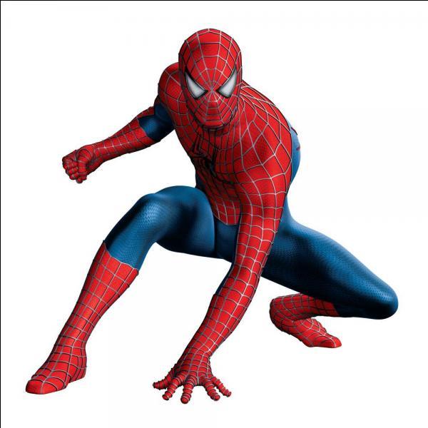 Dans la trilogie Spider-man de Sam Raimi, quel ennemi n'a pas été interprété ?