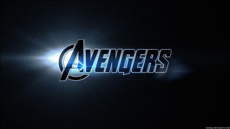 Dans Avengers, quel super héros ne fait pas partie de l'équipe ?