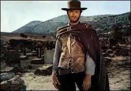 """Quel groupe rend hommage au western """"Le bon, la brute et le truand"""" avec sa chanson """"Clint Eastwood"""" ?"""