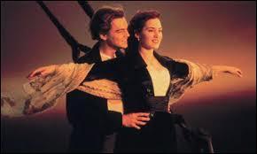 """Nous savons tous que Céline Dion est l'interprète de """"My heart will go on"""", BO mythique de Titanic, mais qui est le compositeur de la musique du film ?"""