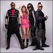 """De la BO de quel film est issue la chanson reprise par les Black Eyed Peas sous le nom de """"Pump it"""" ?"""