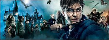 Combien de compositeurs ont travaillé sur la saga Harry Potter ?