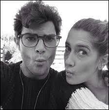 Clara Alonso et Diego Dominguez sont-ils ensemble ?