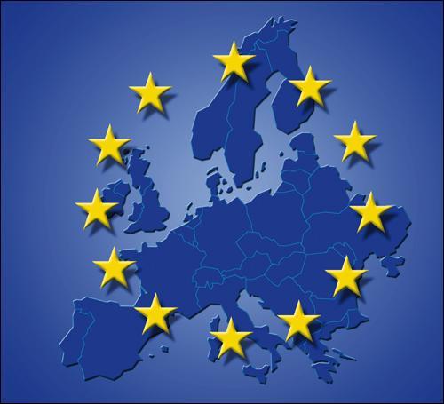 Quel pays ne fait pas partie de l' UE ?