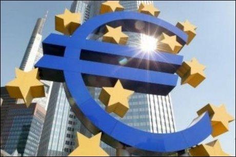 Avant l'euro, quel pays avait pour monnaie le mark ?