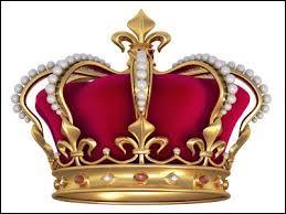 Quel pays est dirigé par un Roi et une Reine ?