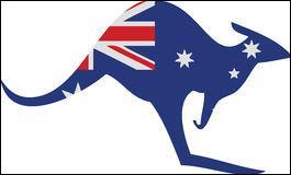 A part les aborigènes, qui fut les premiers habitants de l'Australie ?