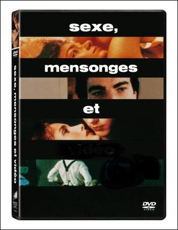 Voici le titre incomplet d'un film de Steven Soderbergh : 'Sexe, mensonges et... Quel est le mot manquant ?