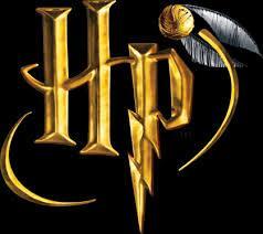 Harry Potter - Trouve l'intrus