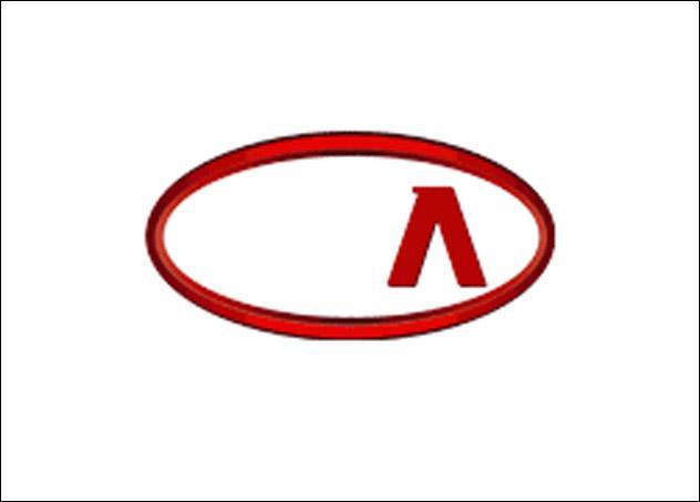 quizz logos de voitures quiz autos logos marques. Black Bedroom Furniture Sets. Home Design Ideas