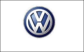 Tout le monde connaÏt ce logo mais est-ce que vous connaissez son orthographe ?