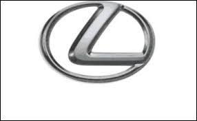 C'est clair , ce logo est le logo Jaguar !