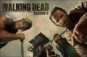 The Walking Dead saison 4 (#2)