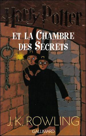 Quizz harry potter test quiz livres saga harry potter - Harry potter chambre des secrets streaming ...