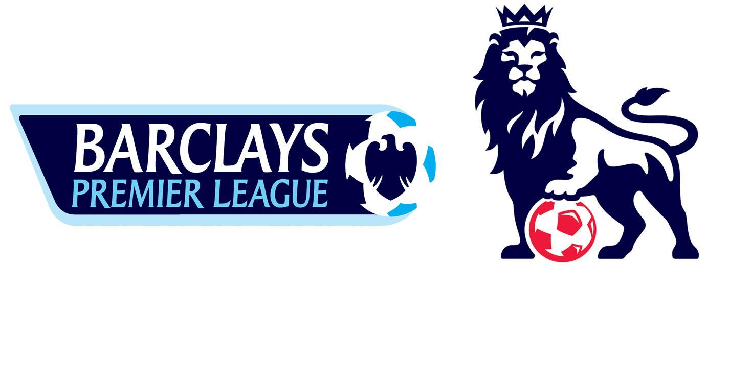 Records en Barclays Premier League