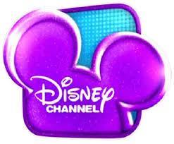 Les plus belles filles de Disney Channel