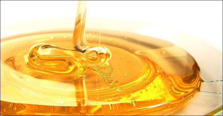 A quoi sert le miel ?