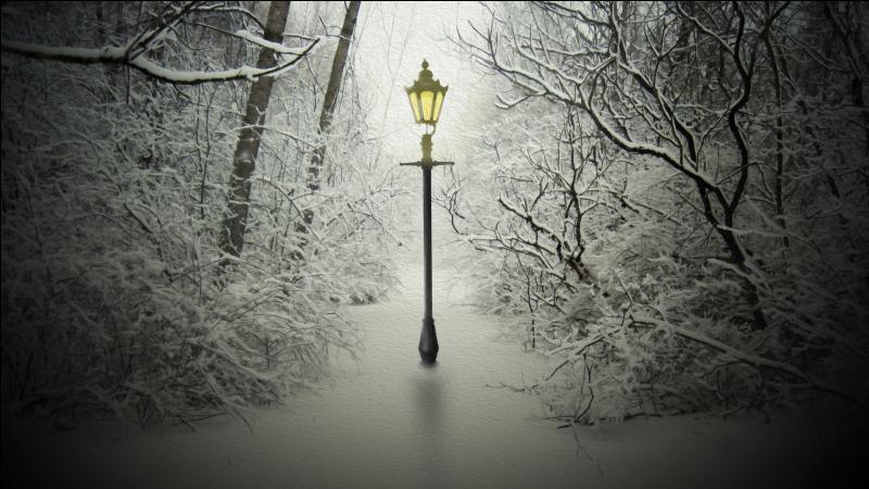"""Qui est le réalisateur du """"Monde de Narnia : le Lion, la Sorcière blanche et l'Armoire magique"""", """"Le Monde de Narnia : le Prince Caspian"""" et """"Le Monde de Narnia : l'Odyssée du Passeur d'Aurore"""" ?"""