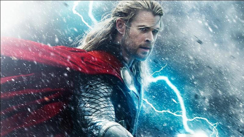 """Qui est le réalisateur de """"Thor et Thor : le Monde des ténèbres"""" ?"""