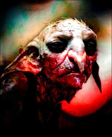 TOP 6 : La révolte des elfes et des centaures (HP 7.2)Comment les elfes des cuisines parviennent-ils à massacrer du Mangemort ?