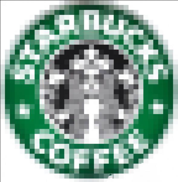 Ce ''coffee shop'', fondé en 1971, est le plus populaire de sa génération. C'est plutôt facile, non ?