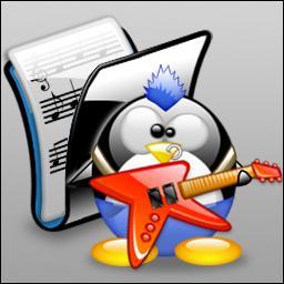 Mon premier est symbolisé par la colombe, on trouve mon second entre deux fesses, mon tout est chanteur :