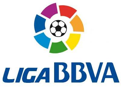 Records en Liga BBVA