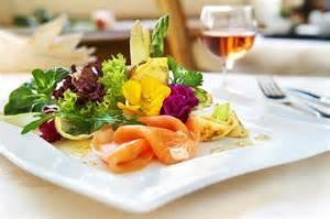 Gastronomie simple