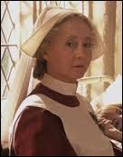 Quel est le surnom de Madame Pomfresh ?