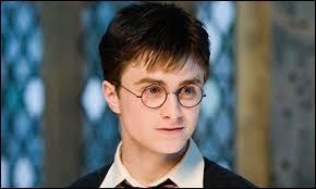 À qui Harry ressemble-t-il le plus au fond de son cœur ?