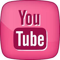 Les YouTubeuses