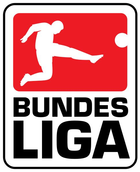 Records en Bundesliga