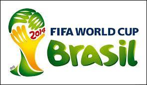Par quel score l'Allemagne a-t-elle écrasé le Brésil en demi-finale de la Coupe du monde 2014 ?