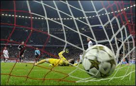 Quel joueur a marqué le plus de buts en Coupe du monde ?