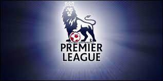 Combien d'équipes participent à la 1re division du Championnat d'Angleterre ? (2015)