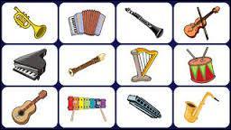 """Musique - Charlie Parker, surnommé """"Bird"""", était un trompettiste de jazz américain."""