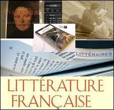 """Littérature - Après la mort d'Alfred de Musset, George Sand évoqua leur liaison dans """"La Confession d'une jeune fille"""", oeuvre parue en 1859."""