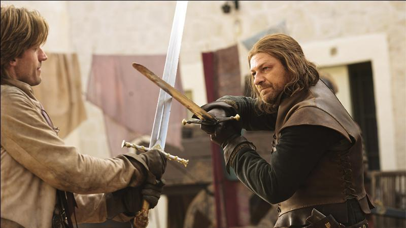 Game of Thrones : Duels