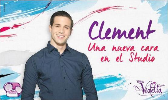 Et celui d'Alex (Clément) ?