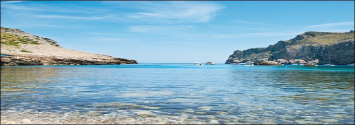 Commune de 31 032 habitants.C'est une commune d'Espagne située sur l'île de Majorque évoquant une civilisation d'un continent lointain. Quel nom porte-t-elle ?