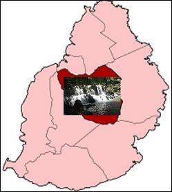 Ville de 8 845 habitants. Si ce n'est ni au Yémen, ni à la Réunion, où irez-vous pour visiter le chef-lieu Moka et peut-être y faire des études universitaires ?