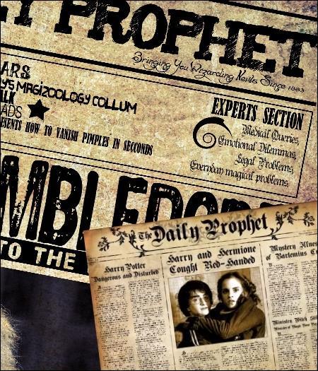 """Dans la langue anglaise, quelle lettre faut-il rajouter à """"Potter"""" pour le transformer en """"conspirateur"""" ?"""