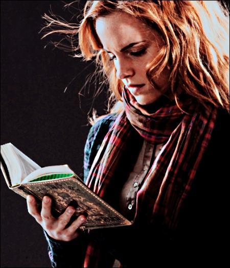 Quel est le poids des sept livres de la saga Harry Potter ?