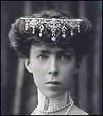 Avec qui le prince Albert de Belgique se maria-t-il ?
