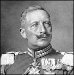 À quelle date la Belgique fut-elle envahie par les Allemands ?
