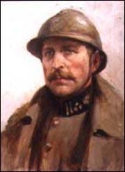 Quel grand fonds a été créé par le roi Albert après la Première Guerre mondiale ?