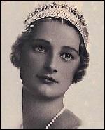 En quelle année le roi Léopold III perdit-il son épouse ?