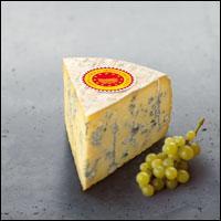 Nous cherchons encore une ville du département de l'Isère qui a donné son nom à ce bleu du Vercors :