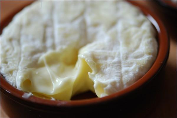 De quelle ville isèroise provient ce fromage qui porte son nom ?
